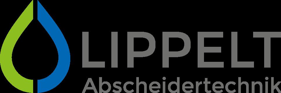 Lippelt Logo